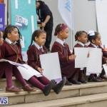International Womens Day Bermuda March 2020 (22)