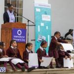 International Womens Day Bermuda March 2020 (23)