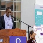 International Womens Day Bermuda March 2020 (24)