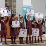 International Womens Day Bermuda March 2020 (25)