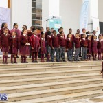 International Womens Day Bermuda March 2020 (26)