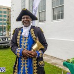 International Womens Day Bermuda March 2020 (29)
