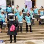 International Womens Day Bermuda March 2020 (3)