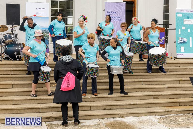 International-Womens-Day-Bermuda-March-2020-3