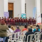 International Womens Day Bermuda March 2020 (30)