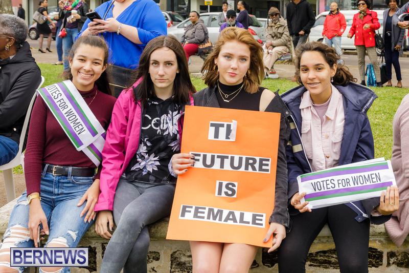 International-Womens-Day-Bermuda-March-2020-31