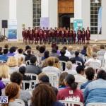 International Womens Day Bermuda March 2020 (32)