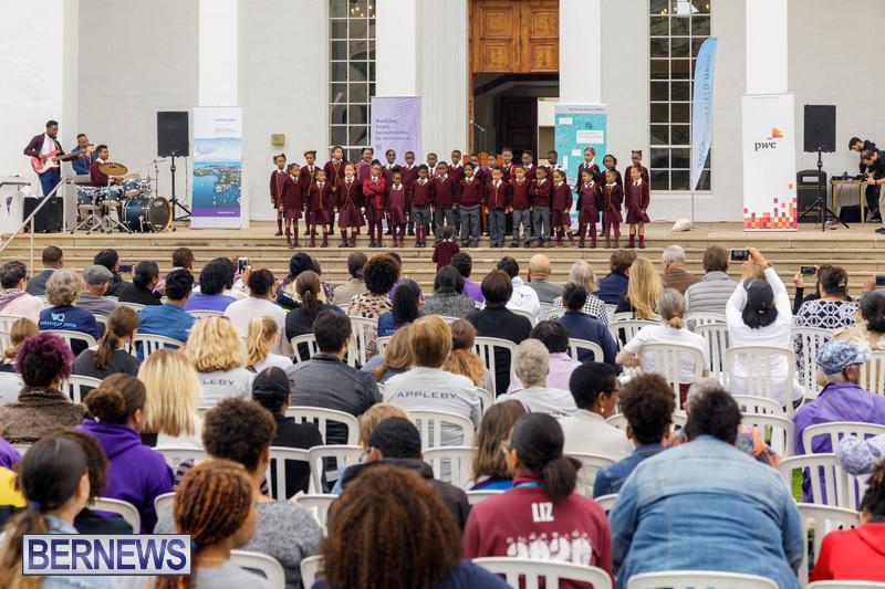 International-Womens-Day-Bermuda-March-2020-32