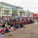 International Womens Day Bermuda March 2020 (33)