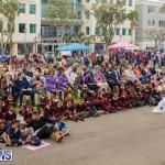 International Womens Day Bermuda March 2020 (34)