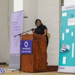 International Womens Day Bermuda March 2020 (36)