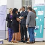 International Womens Day Bermuda March 2020 (37)