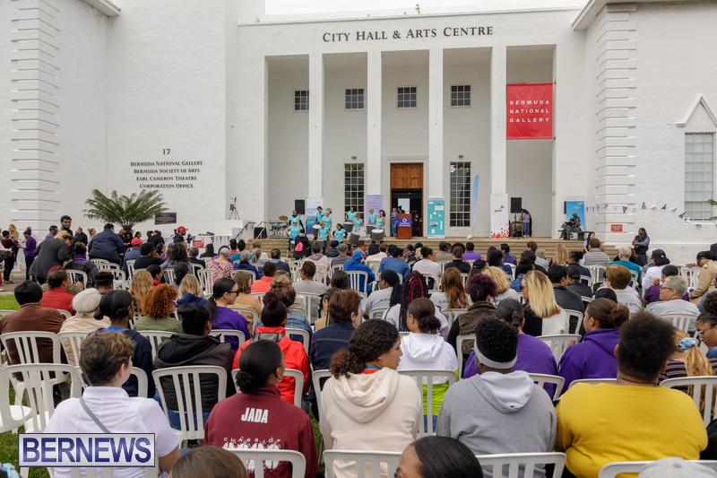 International-Womens-Day-Bermuda-March-2020-4