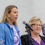 International Womens Day Bermuda March 2020 (42)