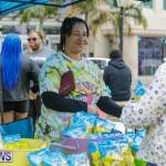 International Womens Day Bermuda March 2020 (44)