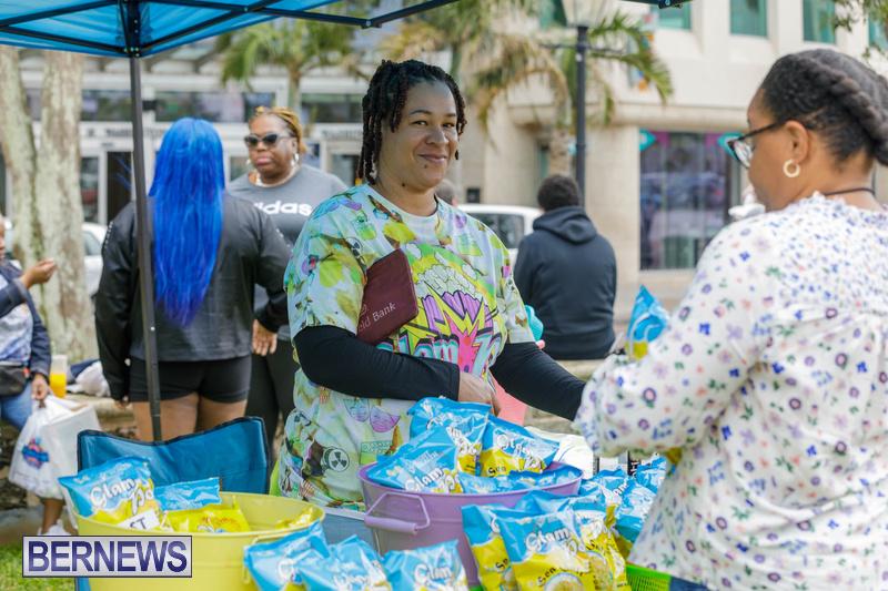 International-Womens-Day-Bermuda-March-2020-44