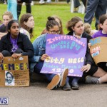 International Womens Day Bermuda March 2020 (46)