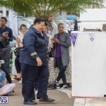 International Womens Day Bermuda March 2020 (48)