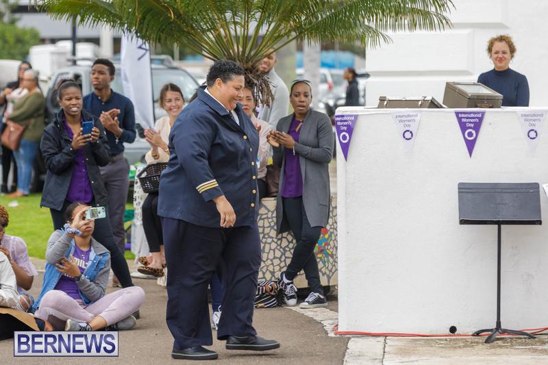 International-Womens-Day-Bermuda-March-2020-48