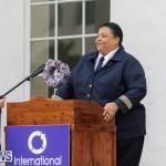 International Womens Day Bermuda March 2020 (49)