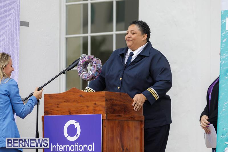 International-Womens-Day-Bermuda-March-2020-49