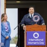 International Womens Day Bermuda March 2020 (51)