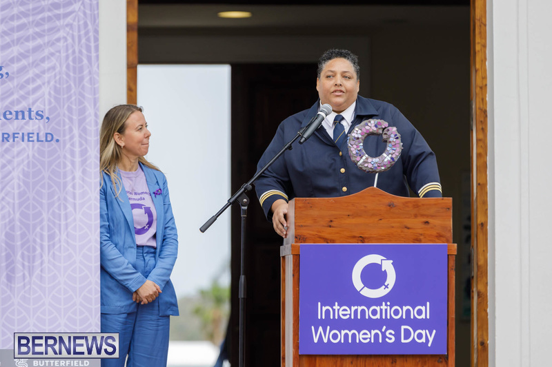 International-Womens-Day-Bermuda-March-2020-51