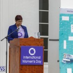 International Womens Day Bermuda March 2020 (52)