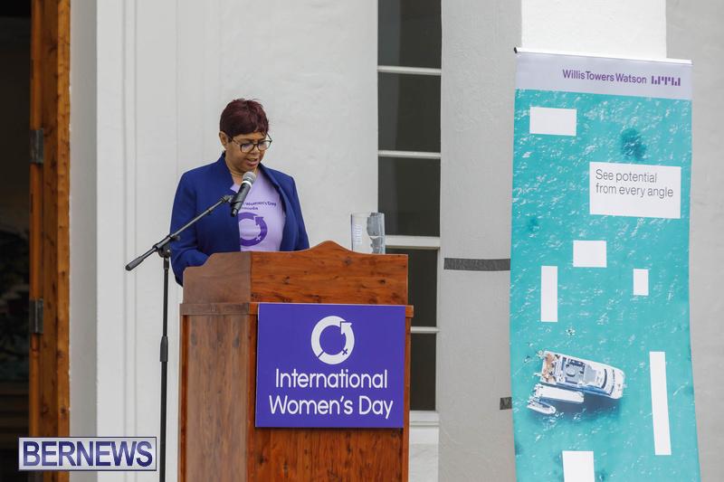 International-Womens-Day-Bermuda-March-2020-52