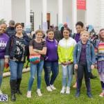 International Womens Day Bermuda March 2020 (53)