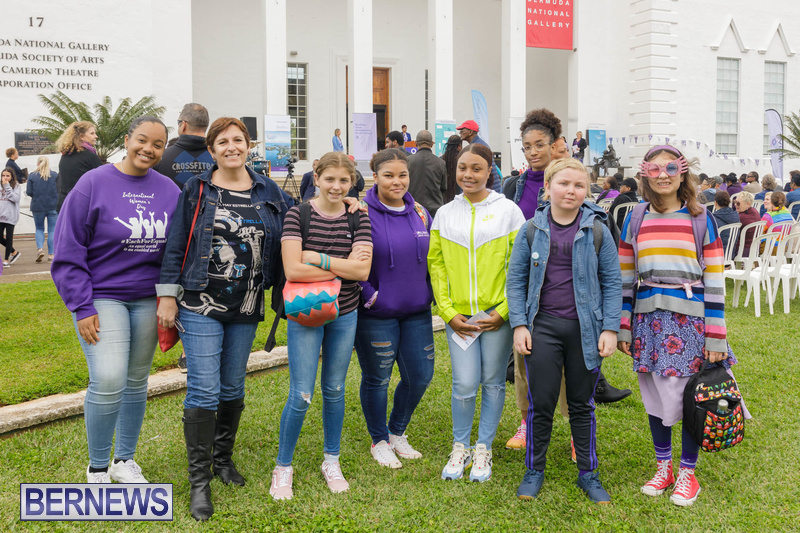 International-Womens-Day-Bermuda-March-2020-53