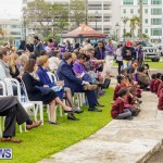 International Womens Day Bermuda March 2020 (6)