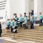 International Womens Day Bermuda March 2020 (7)