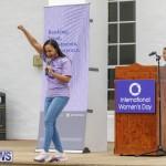 International Womens Day Bermuda March 2020 (9)