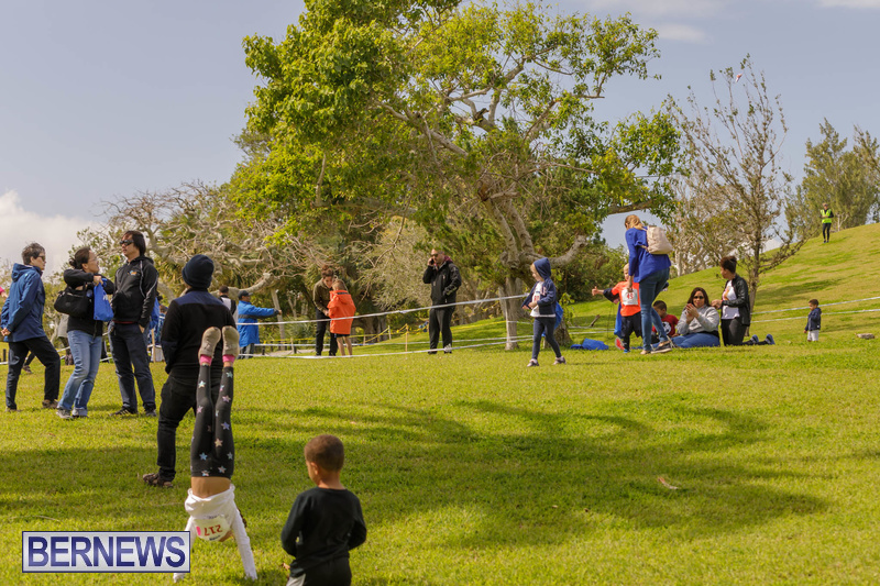 KPMG-Round-The-Grounds-Race-Bermuda-March-8-2020-13