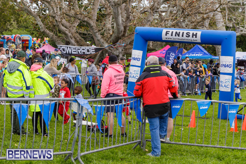 KPMG-Round-The-Grounds-Race-Bermuda-March-8-2020-26