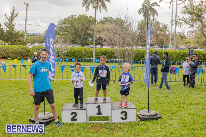 KPMG-Round-The-Grounds-Race-Bermuda-March-8-2020-29