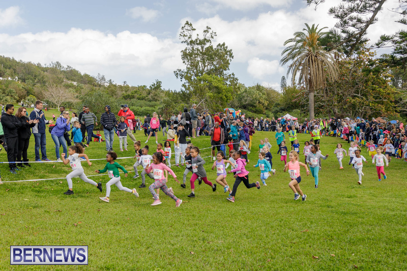 KPMG-Round-The-Grounds-Race-Bermuda-March-8-2020-33