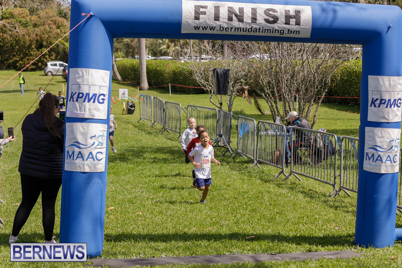 KPMG-Round-The-Grounds-Race-Bermuda-March-8-2020-39