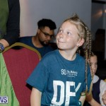 St. Baldrick's Foundation Bermuda March 14 2020 (11)
