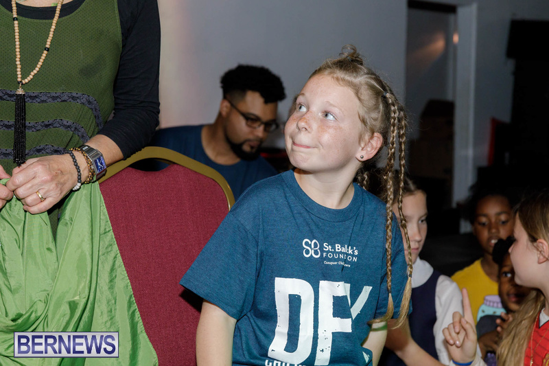 St.-Baldricks-Foundation-Bermuda-March-14-2020-11