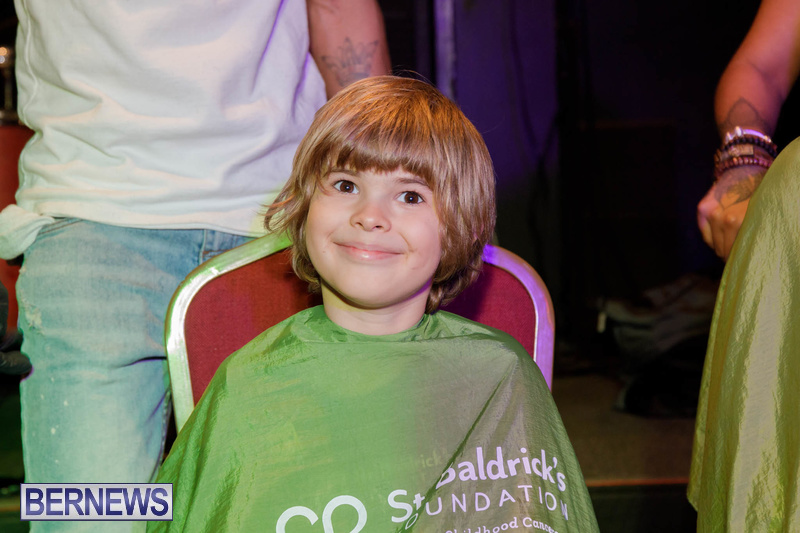 St.-Baldricks-Foundation-Bermuda-March-14-2020-15