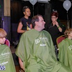 St. Baldrick's Foundation Bermuda March 14 2020 (16)