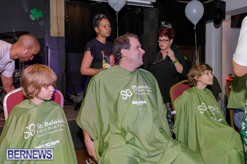 St.-Baldricks-Foundation-Bermuda-March-14-2020-16