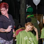 St. Baldrick's Foundation Bermuda March 14 2020 (17)