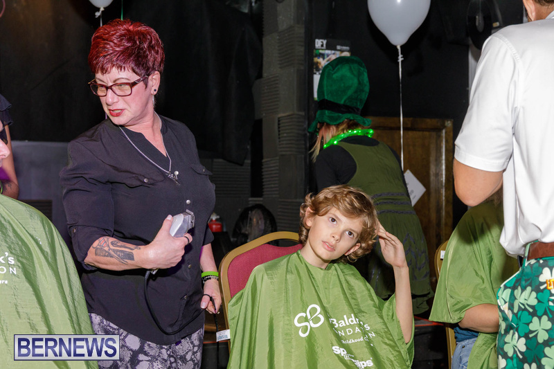 St.-Baldricks-Foundation-Bermuda-March-14-2020-17
