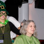 St. Baldrick's Foundation Bermuda March 14 2020 (18)