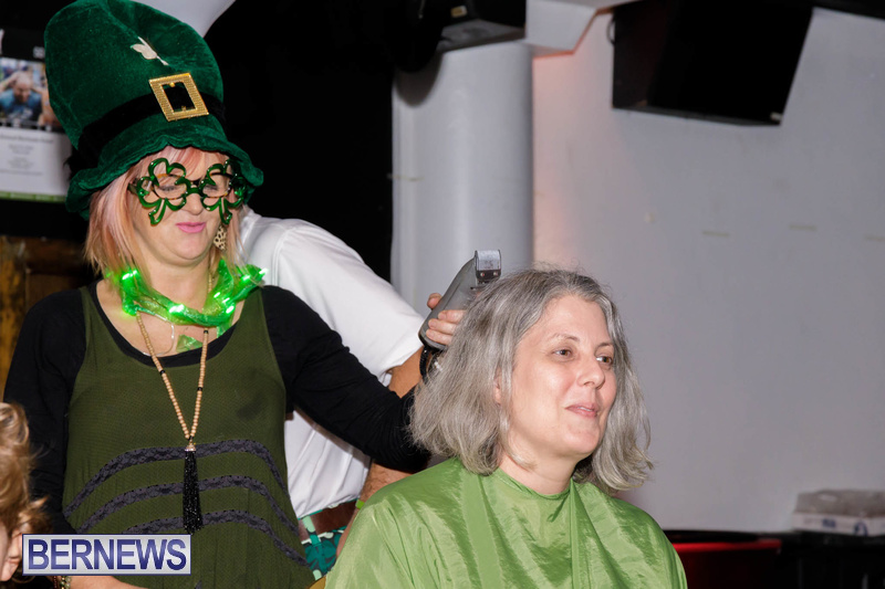 St.-Baldricks-Foundation-Bermuda-March-14-2020-18