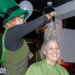 St. Baldrick's Foundation Bermuda March 14 2020 (19)
