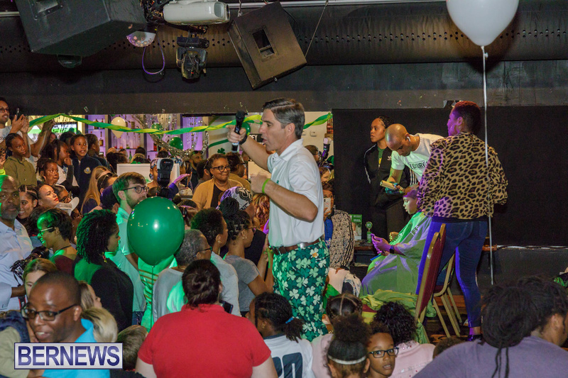 St.-Baldricks-Foundation-Bermuda-March-14-2020-2